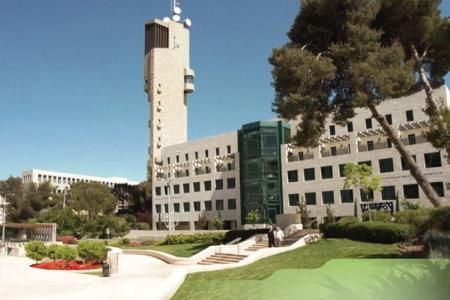 Asian Universities