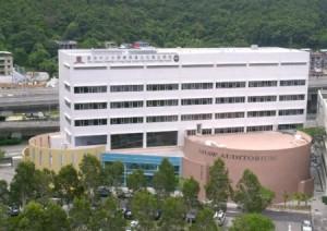 healthy-university