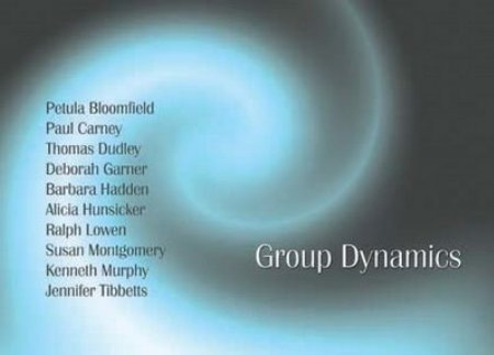group- dynamics