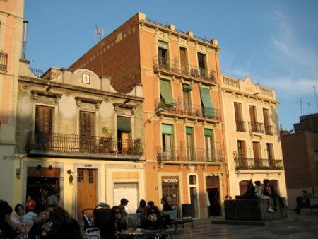 spanish-education
