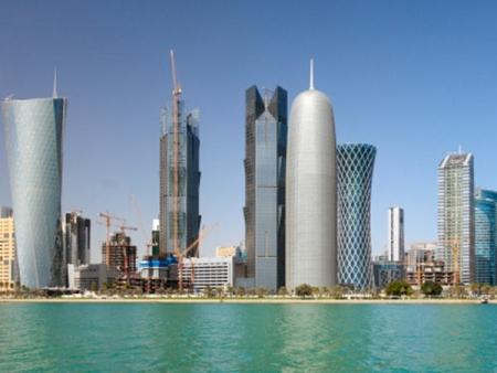 qatar-education