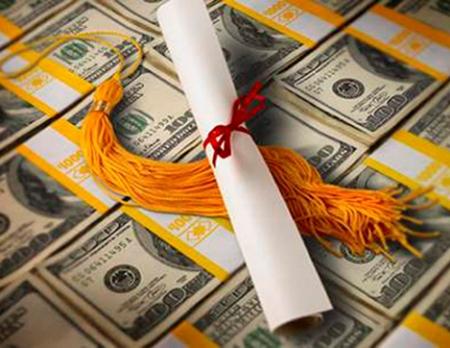 student _loans