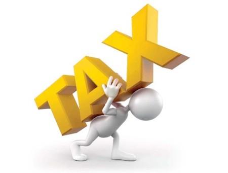 student-tax