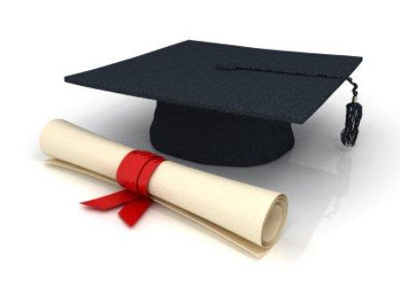 university-courses