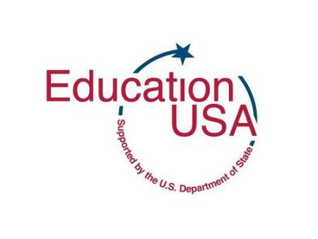 education-usa