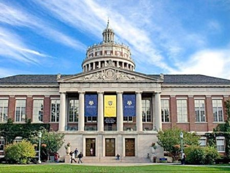 university-of-rochester