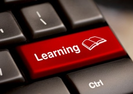 learning-s