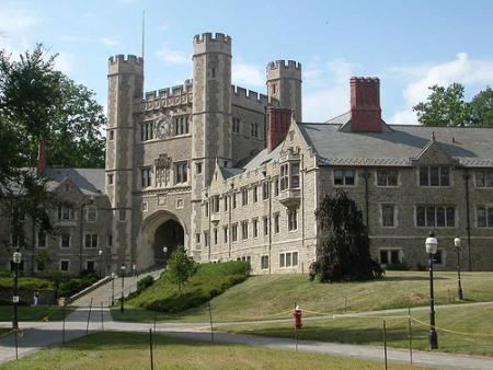 universities-new zealand