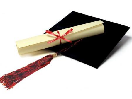 online-universities
