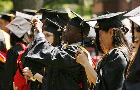 open-enrollment-universities
