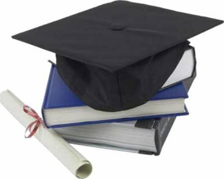 scholarship-s