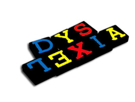 dyslexia-s