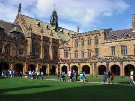 university-of