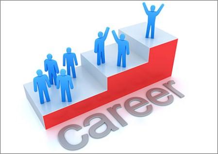make-a-career