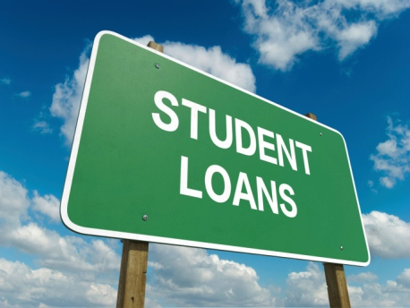 subsidized loans for students