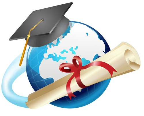 why higher education abroad Need 10 blog articles on higher education  10 need to know facts about higher education in the us topic 3: why you  write blogs on higher education abroad.