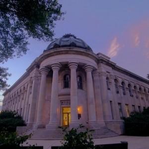 U.S. Universities